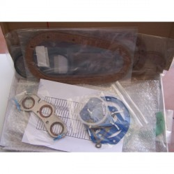 100232 Set gasket perfo engine