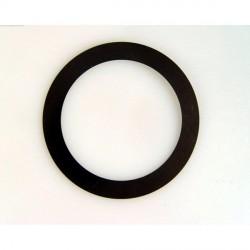 Arandela axial 0,25mm