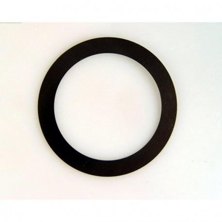 461125B Arandela axial 0,25mm