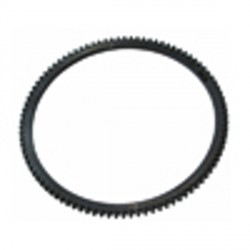 461258 FLYWHEEL-GEAR RING