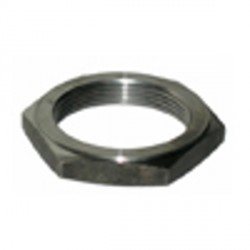 461494 CRANKSHAFT NUT