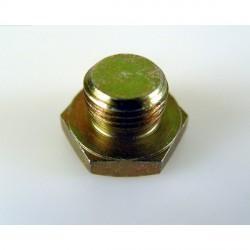 88931 Tapon cierre circuito aceite