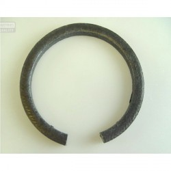 457352-K GRAFITH CORD SEAL RING 457352E