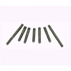 321261 CYL./EXH.MANIFOLD BOLT SET