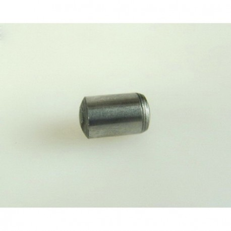 452342 CENTRE PIN INLET MANIFOLD