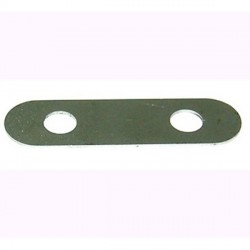 463015 LOCKING PLATE ROCKER SH. SUPP.