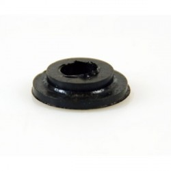 D132-72 VALVE COVER FIXING RUBBER
