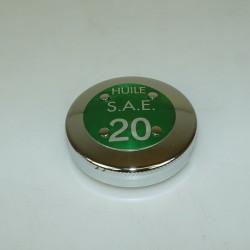 457287 Oil Filler cup
