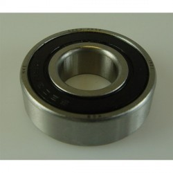89500 FLYWHEEL BEARING