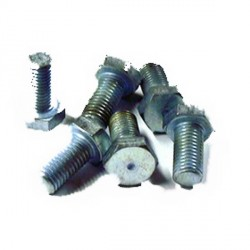 D121-92 FLYWHEEL BOLT