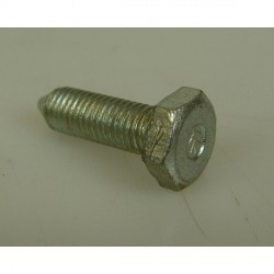 486-S BOLT MOUNTING BELLHOUSE/ENGINE