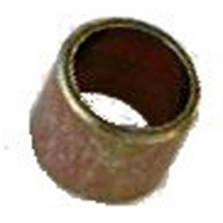 Separador entre bomba de freno y tornillo inferior