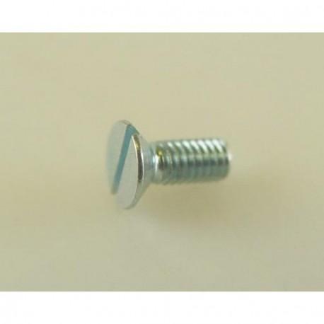 Tornillo fijación mecanismo elevalunas 4x10mm