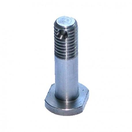 456702 BOLT FLYWHEEL-GEAR RING