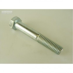 420936 REAR AXLE FASTENING BOLT