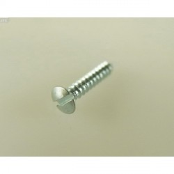 2624S SCREW ROBRI PIECES