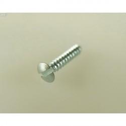 Tornillo para fijacion de accesorios ROBRI sobre aletas