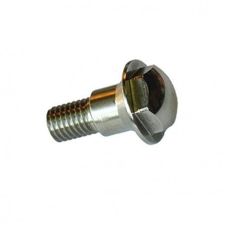 299795 HUP CAP BOLT. PILOTE STAINLESS