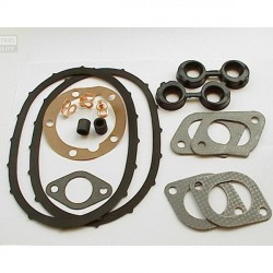 0197T1 ENGINE SEALING KIT