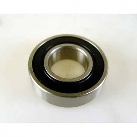 89482 BELLHOUSE PULLEY BEARING REAR