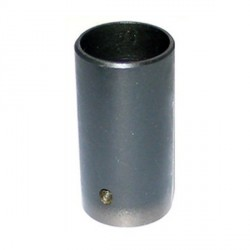451513 VALVE-TAPPET HOLDER WITH HOLE