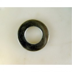 451718 WASHER FIXING V-PULLEY