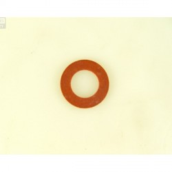 1099 RING FIBER/COPPER OILPIPE