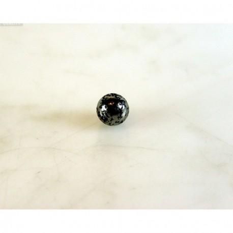 2714-S BALL OILPUMP / GEARBOX