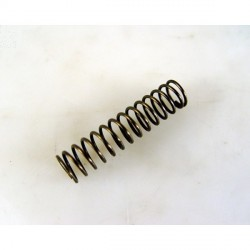 451354 OILPUMP SPRING RELEASE VALVE PERFO