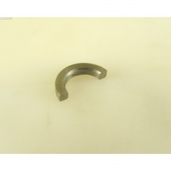 457372-02 RETAINING COTTERS PINION