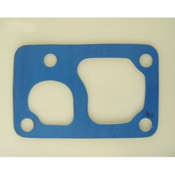 451972 WATERPUMP GASKET. SMALL 115x72mm