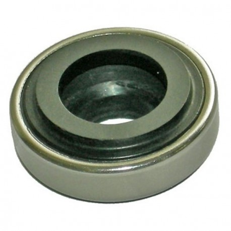 456399 WATERPUMP SEAL