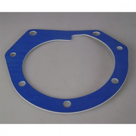 456909 WATERPUMP GASKET. LARGE