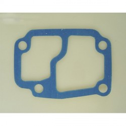 D231-88 WATER PUMP GASKET SMALL