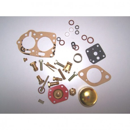 480393A CARB REP SET SOLEX 32/34 PBIC