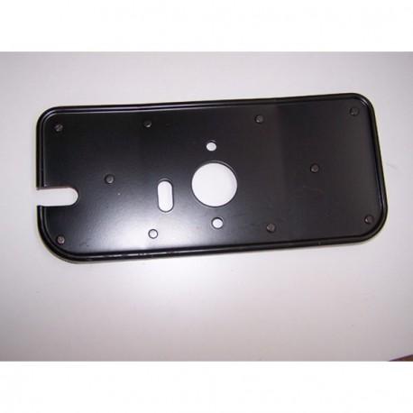 Protector carburador SOLEX 32/34 PBIC