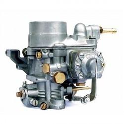 Carburador Solex 32PBIC nueva fabricacion