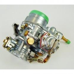 Carburador Solex 34 PBIC 11D