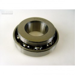 493023DR CLUTCH THRUST B. BALL B. DIAPRAGHM