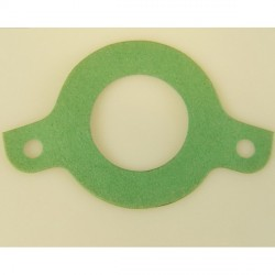 450014 CLUTCH HOUSING/ENGINE GASKET