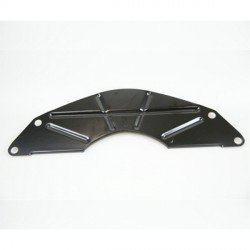 452472 CLUTCH HOUSING CLOSING PLATE