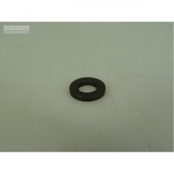490272 HARDENED WASHER CLUTCH TOGGLE