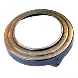 490372 THRUST BEARING CAP