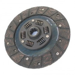 490986 CLUTCH PLATE NEW DIAM. 214mm