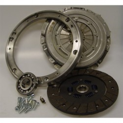 493023AS CLUTCH SET DIAPHRAGM