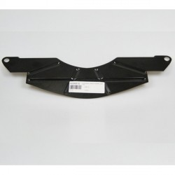 493126 CLUTCH HOUSING CLOSING PLATE