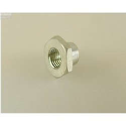 615002 CLUTCH TOGGLE NUT