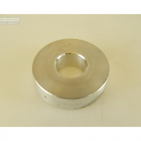 457316 SEAL FOR SHAFT WATERP/ALT