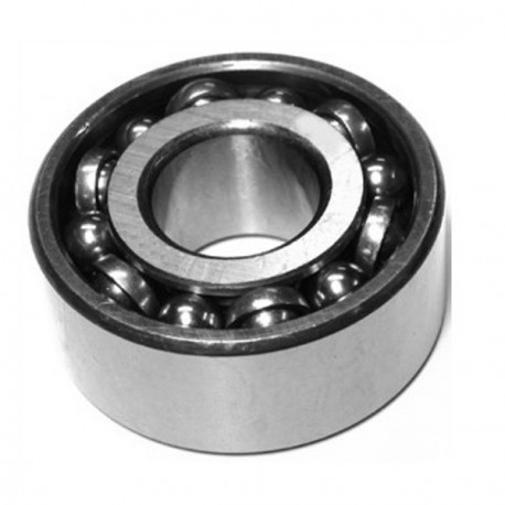 89461 MAINSHAFT REAR BEARING