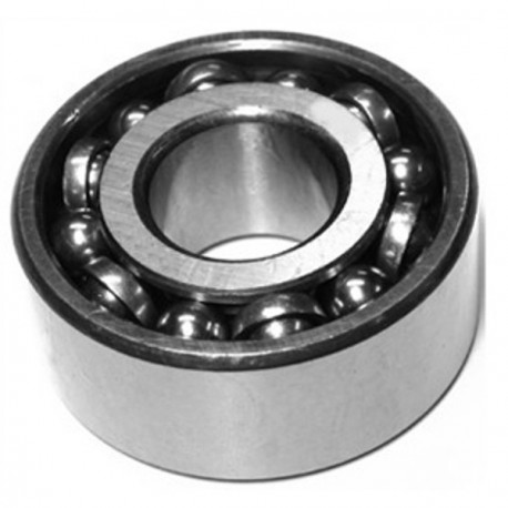 620080 GEARBOX BEARING FRONT